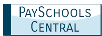 payschools central sign