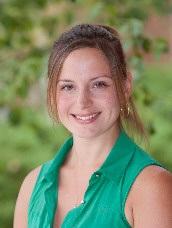 Kathryn Hayden