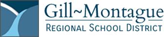 GMRSD Logo