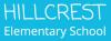 Hillcrest Elementary School logo